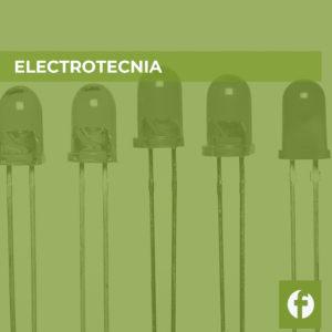 curso ELECTROTECNIA