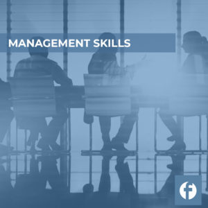 curso MANAGEMENT SKILLS