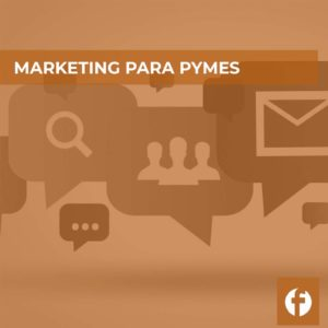 curso MARKETING PYMES