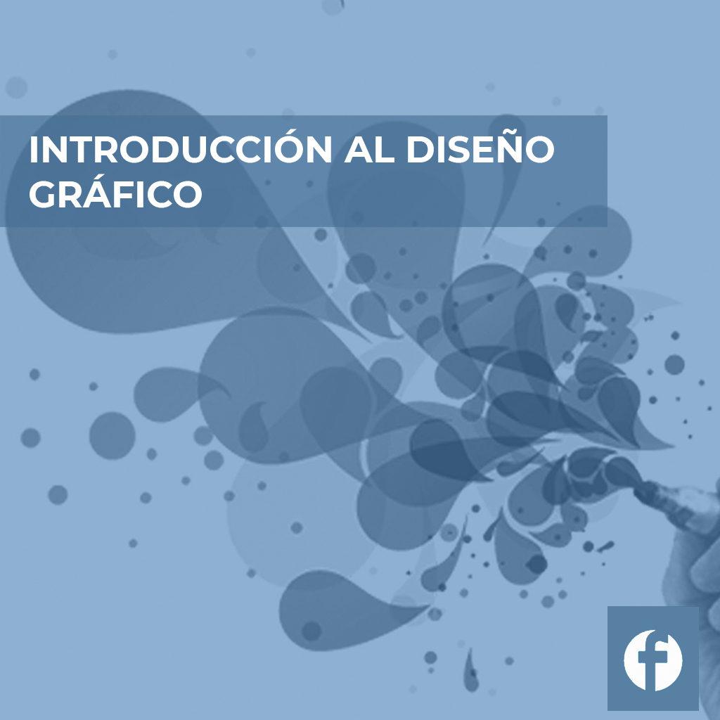 curso introduccion al diseño grafico
