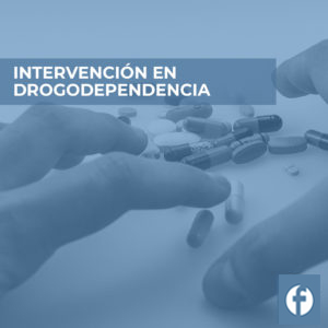 formacion INTERVENCION-EN-DROGODEPENDENCIA-300x300