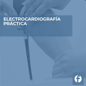 curso electrocardiografia práctica