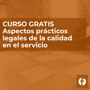 Cursos gratis marketing