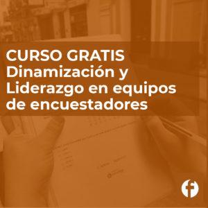 cursos gratis marketing