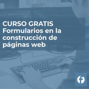 Cursos Gratis Informática