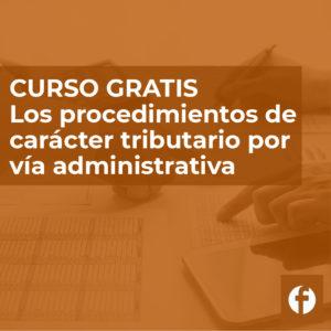 curso gratis administración de empresas