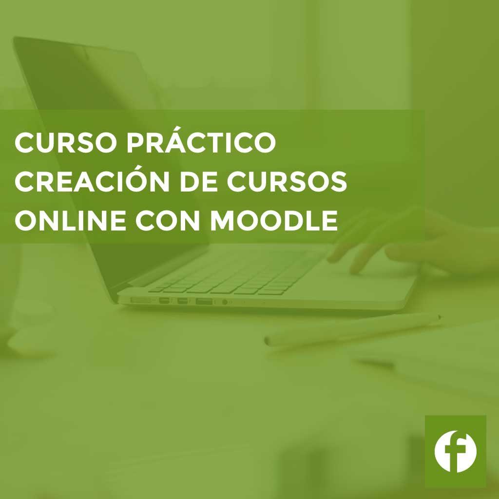 Curso-práctico-cursos-online-Moodle