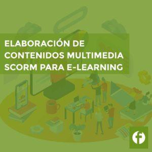 Elaboración-contenidos-SCORM